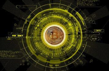 重磅:区块链不等于虚拟货币,中国全国整顿开启