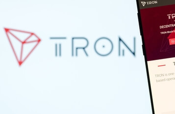 Samsung Users Can Now Access TRON Blockchain Network from Their Devices
