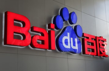 Baidu's Enterprise Blockchain Network Initiates Service for Developers and SMEs to Build Dapps