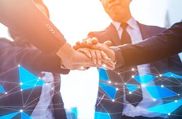 韩国LG和Kakao合作以促进区块链发展