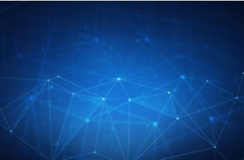 JICWEBS Blockchain Pilot Project Attracts Four Media Gurus