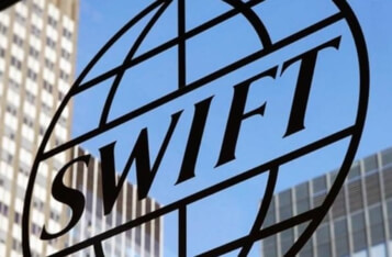 "SWIFT Takes Another Shot at Cryptos, Refers to Them as ""Useless and Unsteady"""