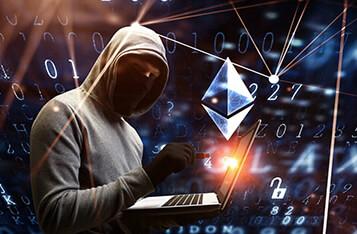 Upbit交易所被黑客攻击 损失价值5000万美元以太币