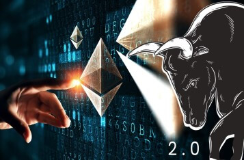 Is Ethereum 2.0 Ready For the Bull Run?