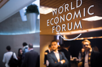 WEF Proposes Interoperable Stablecoins as Building Blocks for a Sustainable Global Economy