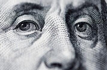 美国商品期货委员会2019年收取超过13亿美元罚款