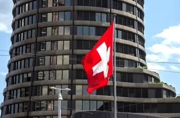 Bank of International Settlement Revealed Positive Outlook on Central Bank Digital Currencies