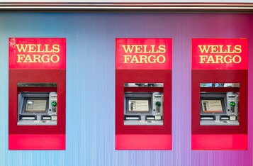 富国银行向区块链初创企业注资500万美元帮助其扩展亚洲市场