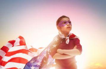 AmeriCoin——货币自由,代币化和美国梦的入口?