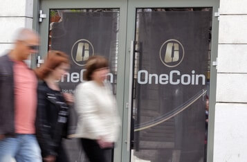 New Zealand Investigates Second Auckland Church Over OneCoin Scam Links
