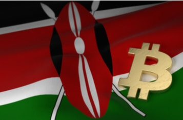 Bitcoin Access in East Africa Boosted by Paxful