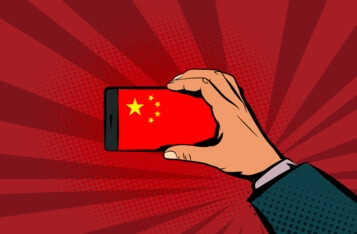 China's CBDC Testing Expansions Exaggerated, Digital Currency Details Revealed