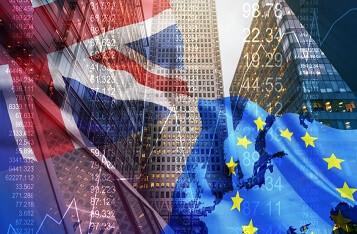 欧盟质疑区块链能否解决英国脱欧边境问题