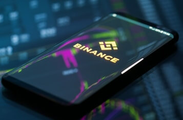 Binance Seeks to Stamp its Authority in Africa by Being the Premier Sponsor of Blockchain Africa 2020 Conference