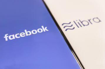 北京商报网: Facebook会曲线救Libra吗