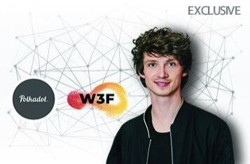 Exclusive: Can Web3 Foundation Achieve a Truly Decentralized Web?