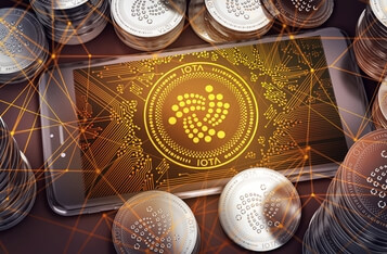 IOTA Creates Payment System Compatible With Any App or Game
