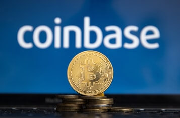 Huge Worries As Some Coinbase Customers Express Dissatisfaction Over $10 Maximum Daily Limit