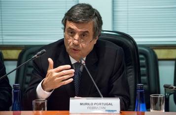 Brazilian Banking Federation President Claims Crypto Cannot Replace Fiat Money