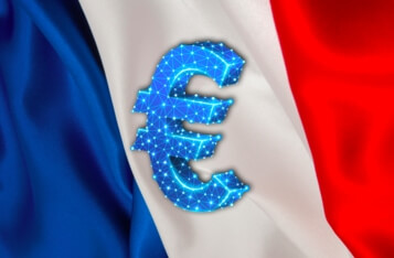 Bank of France Becomes the First to Successfully Test Out the Digital Euro on Blockchain