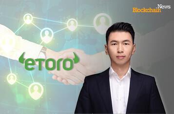 eToro—The Globally Utilized and Bespokely Localized Trading Platform