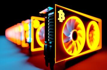 New York-Based Power Plant Greenidge Generation Mines $50,000 Worth of Bitcoin on a Daily Basis