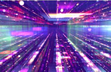 FCH Network Develops the Next-Generation Blockchain Alternative to Solve Current Problems of DLT