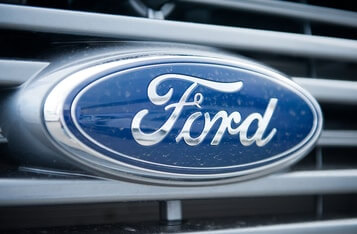 Ford Test Drives the Use of Blockchain Technology for Energy Efficient Vehicles