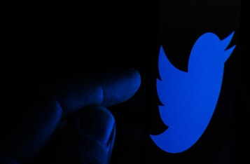 American Teen Arrested and Accused as Ringleader of Twitter Scam Involving Bitcoin