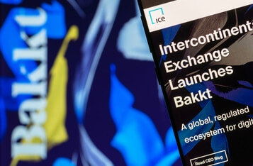 Bakkt And Galaxy Digital Announce New Bitcoin Service Aimed at Institutional Investors