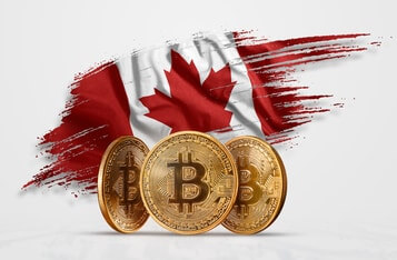 Canadian Investment Fund Manager Receives 'Favourable Ruling' From Regulators to Offer Bitcoin Fund