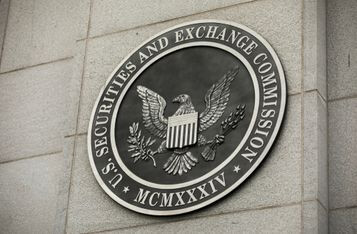 Block.one Settles with SEC to the Tune of $24 Million