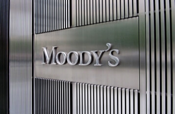 Moody's: Blockchain Technology to be Standardized in 2021