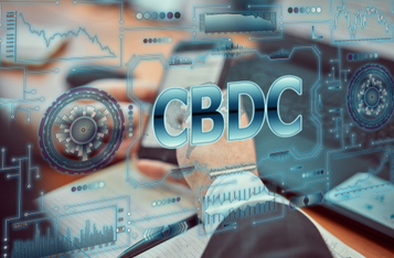 Seven Key Takeaways You Need to Know About Central Bank Digital Currencies