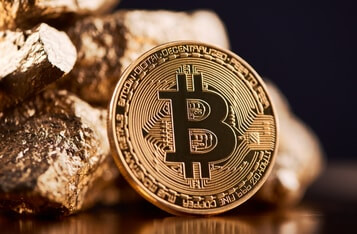 Bitcoin Bull Run to Take a Breather Before Further Price Surges and Volatility Ahead, Gold Surges Past $2,000