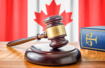 Canadian Regulator Charges Coinsquare Executives For Crypto Market Manipulation
