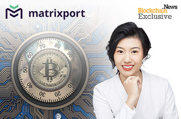 Matrixport's Evolved Enterprise-Grade Cactus Custody and Holistic Approach to KYT and AML Compliance