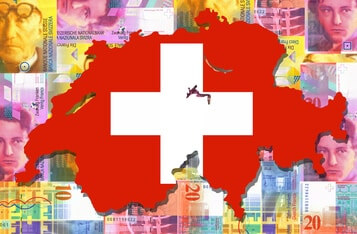 Switzerland's Sygnum Crypto Bank Launches Swiss Franc-Backed Stablecoin to Facilitate Trading of Financial Assets