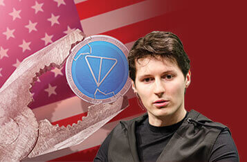 Telegram Abandons TON and Gram Tokens, Durov Critical of US Regulating Whole World