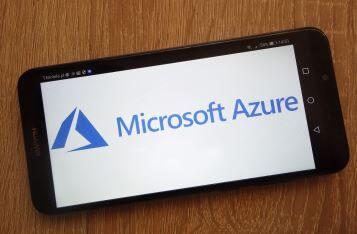 Kadena开始在微软云Azure上提供免费的区块链服务
