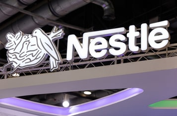 Nestle Partners with Carrefour To Track Origin of Baby Milk Products Using Blockchain