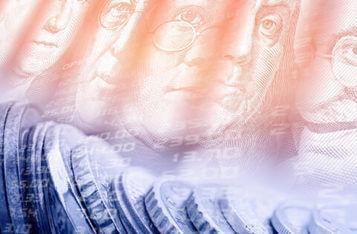 Visa加密业务高管:CBDC是未来货币最重要的趋势