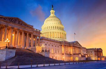 美国国会提出了一项针对『受管制稳定币』的法案
