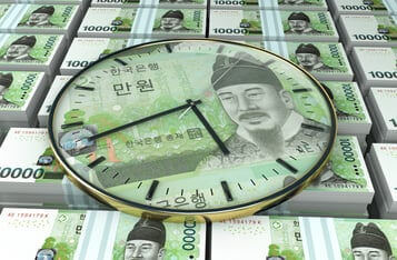 South Korean Telecom Giant and City Government Teams Up to Launch Major Digital Currency