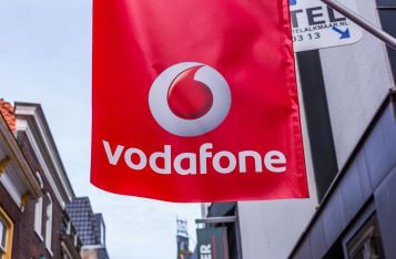 Vodafone Follows Paypal and Visa to Leave Facebook's Libra Association
