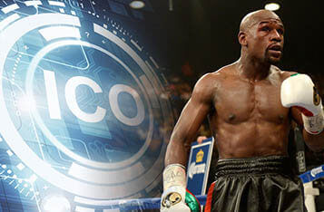 Floyd Mayweather Promoted 2017 ICO Was a Fraud, Co-Founder Pleads Guilty
