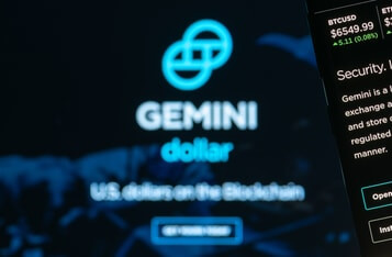 Gemini Launches Insurance Company Resulting in the Highest Custody Insurance Coverage in the Crypto Market