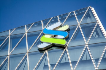 Standard Chartered Bank Partners with Enterprise Ethereum Alliance to Improve Customer Experience