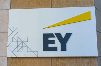 Ernst and Young Unveil Blockchain Solution for Public Funds Management