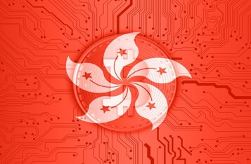 The Fight for Freedom: Bitcoin and Hong Kong Battle Old World Control